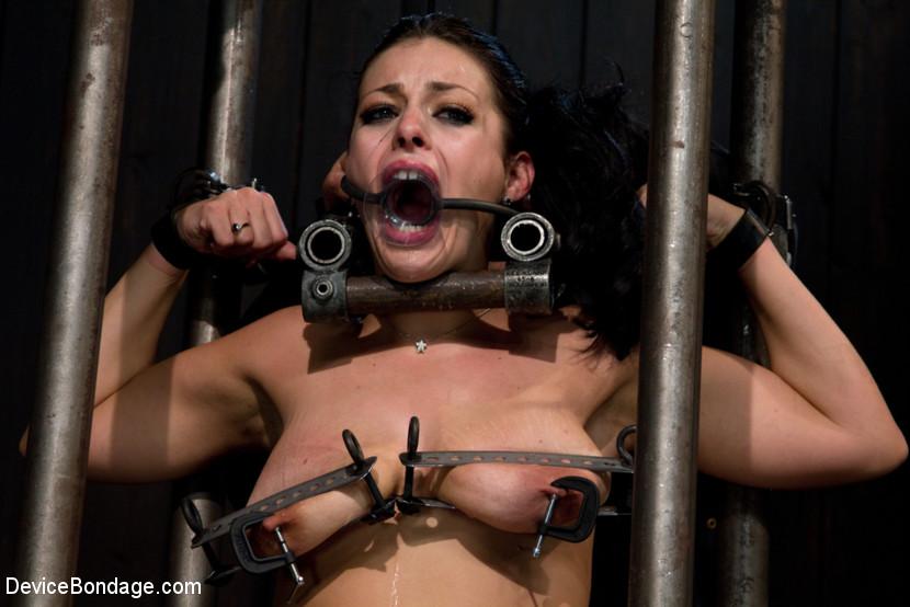 sex-free-severe-bondage-video-clips-bond