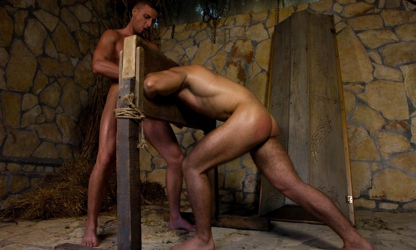 Young Boy Sex Slave Pics