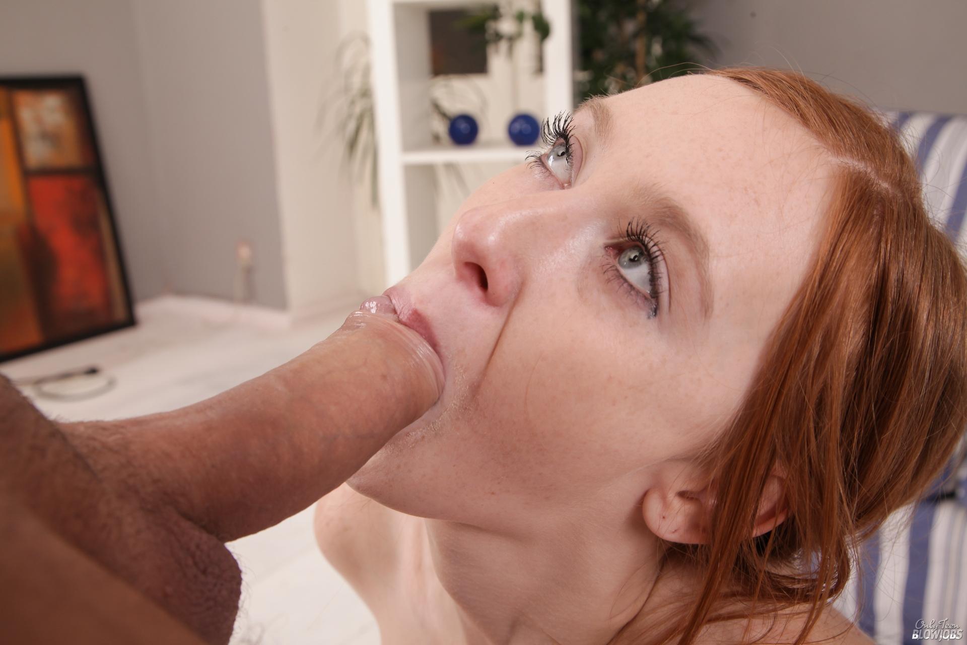 Christy mack lesbian