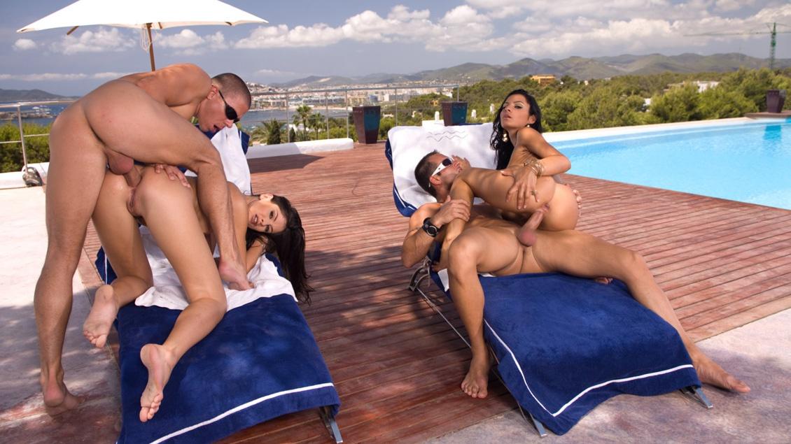 resorts-sex