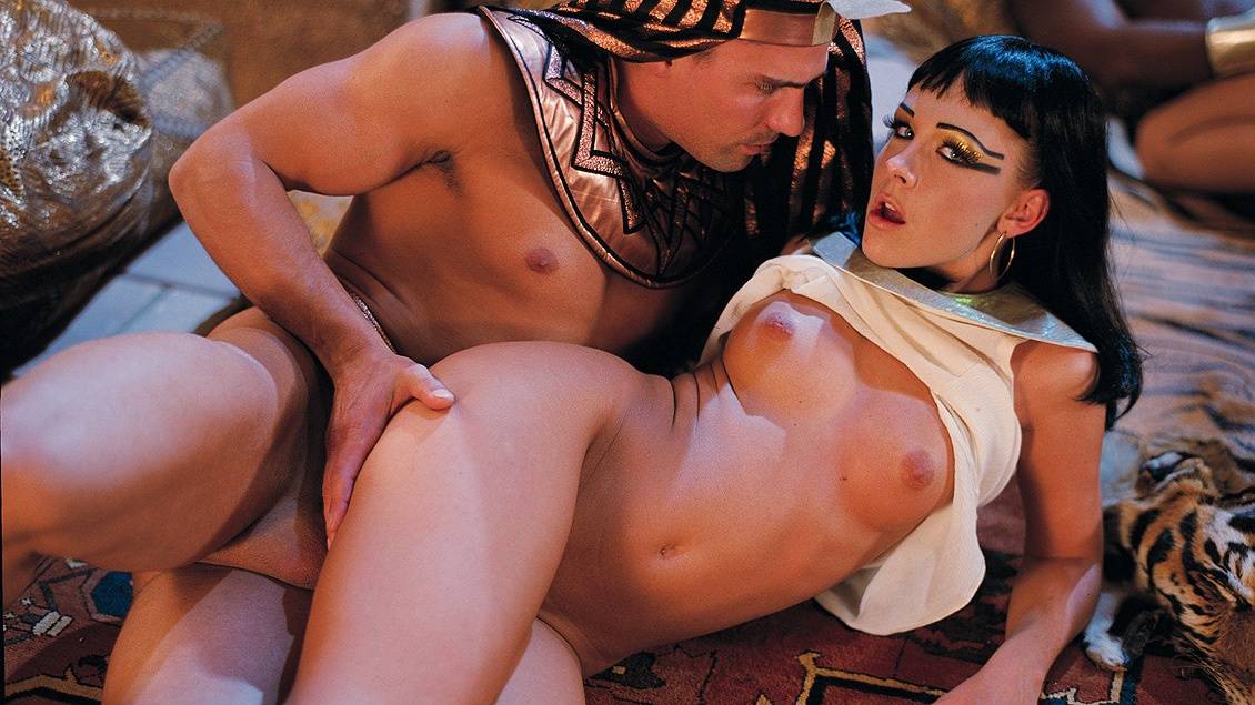 egyptian-girl-sex-picture