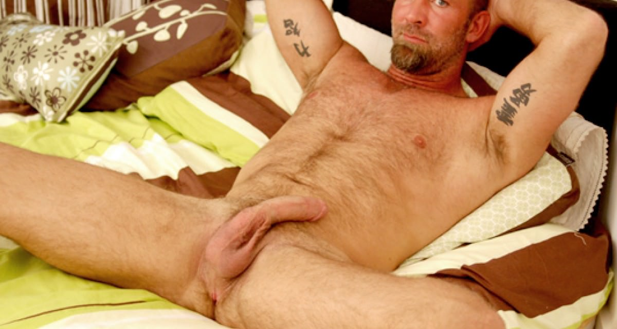 Charly Diaz And Will Parker In Toolbox Redgalery Free