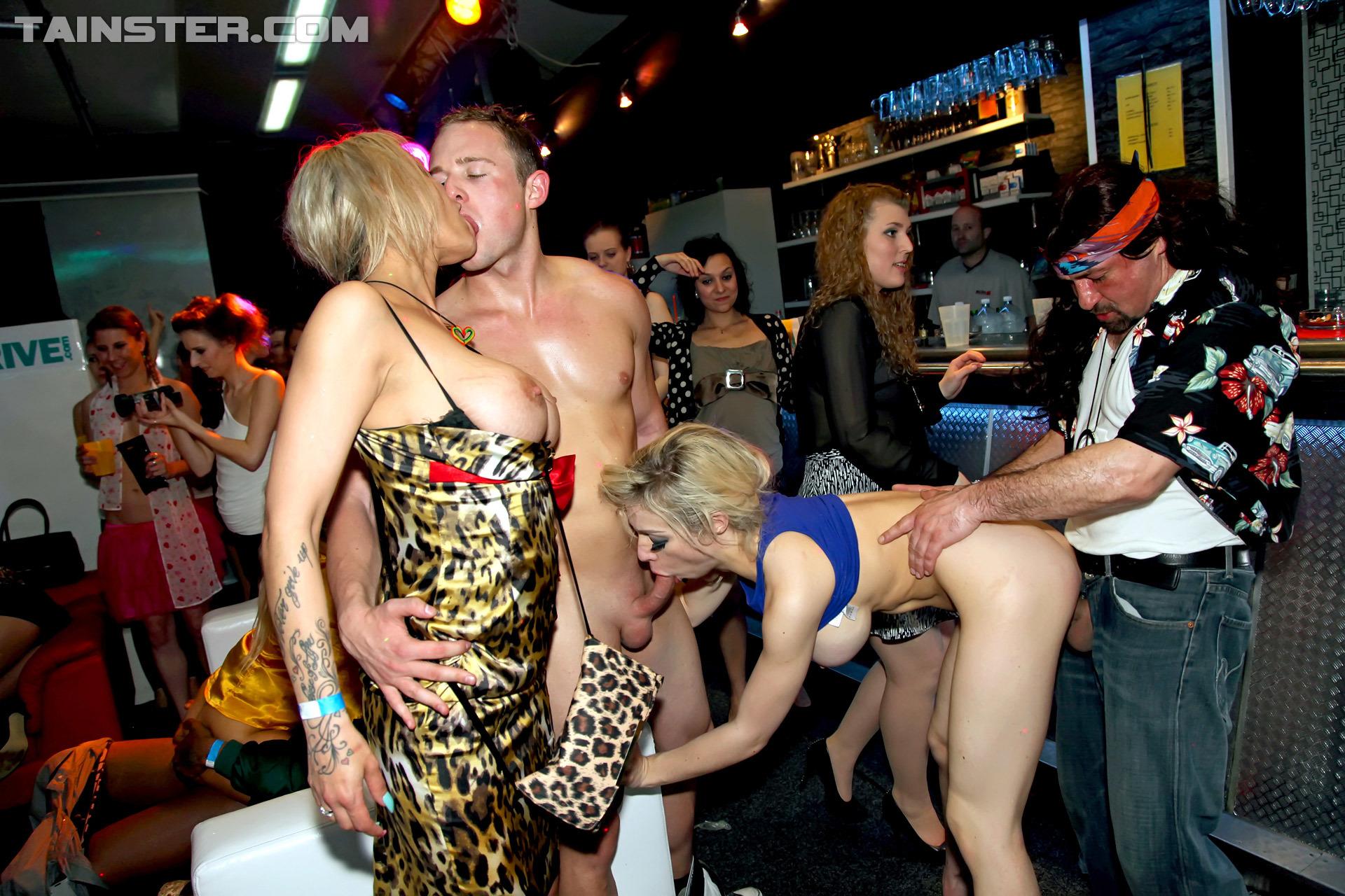 drunk-redneck-sex