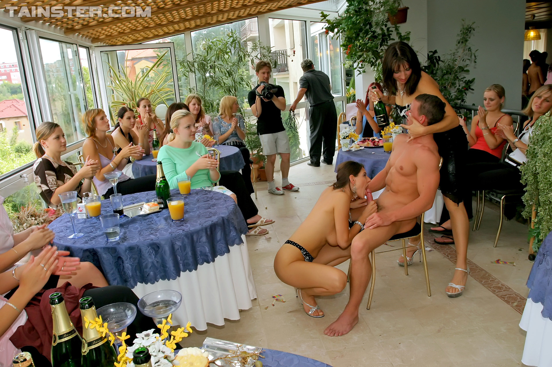 nude-bridal-party-sex-south-african-school-girl-porn-video