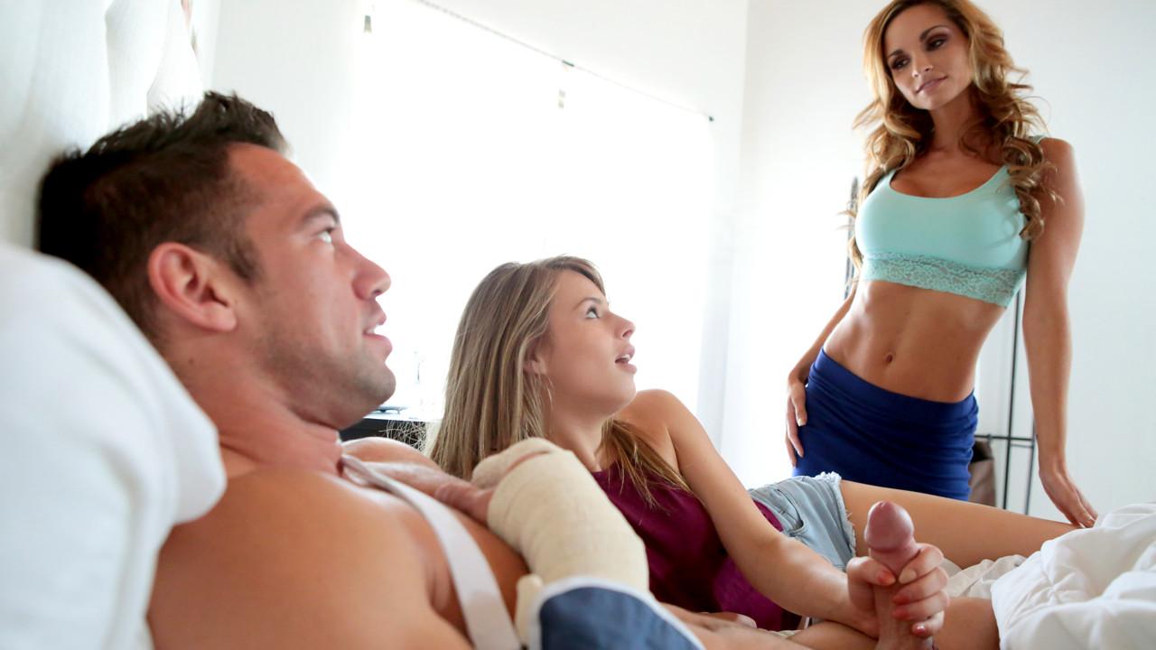 Ashley Sinclair Porn Pics Pov ashley sinclair – online cinema