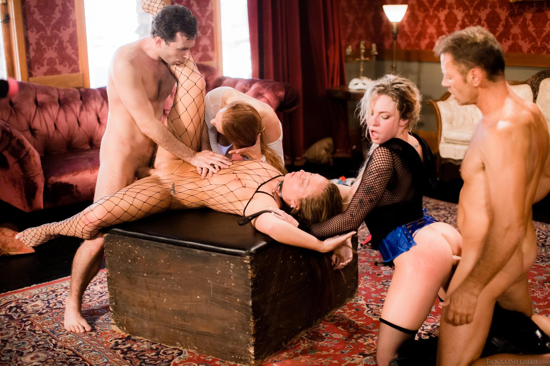 Alba Del Monte Porn watch kelly stafford 01 21+ for free - www.enjoysexpics.eu