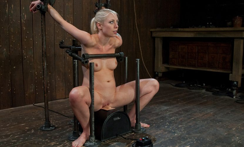 Everythingbutt Lorelei Lee Mark Wood Mia Lelani Pizs Bondage Sedutv Porno Xxx Porn Pics