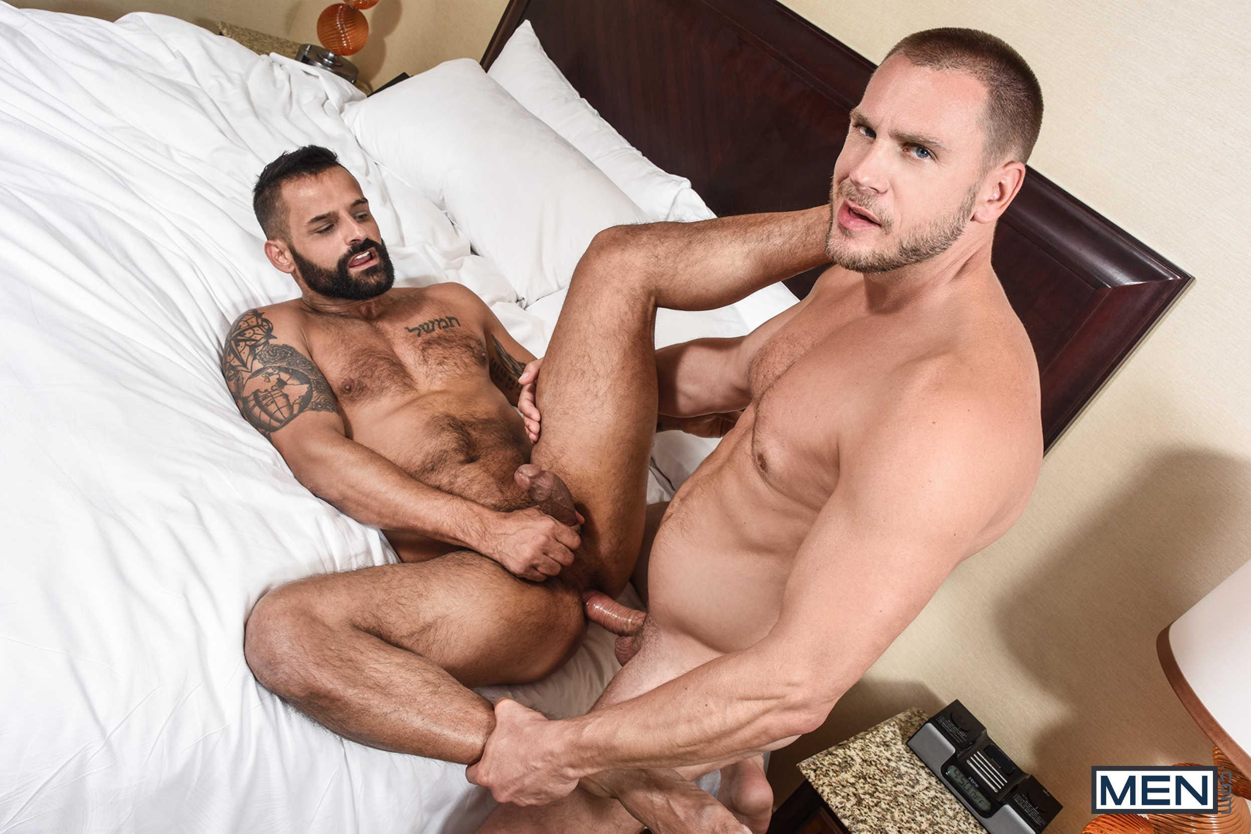 guy helps a buddy shower gay sex videos