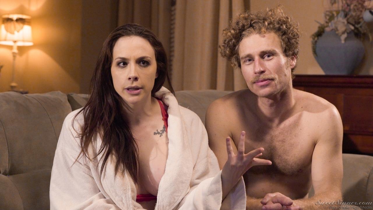 Alex Jones Porn alex jones – online cinema