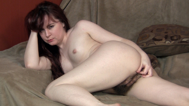 Free hot mature slut video