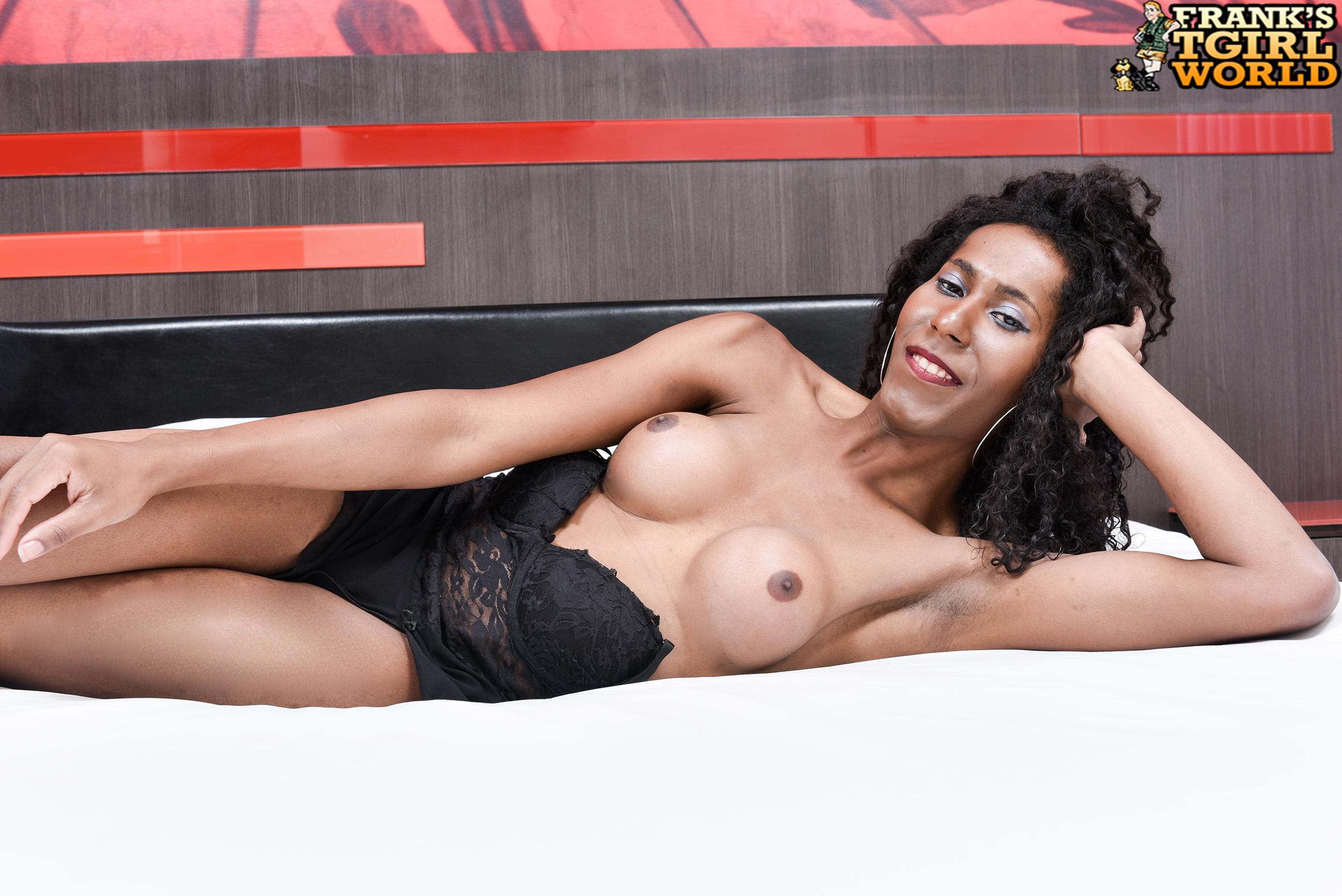 Anahi Sex dulce anahi in tgirlsxxx mexican beauty dulce anahi! may 03